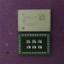 -1pcs/lot Wifi wi-fi wireless module bluetooth IC chip 339S0205 for iPhone 5C 5S on JD