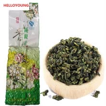 -Factory Direct 250g total Oolong Tea Anxi Tie Guan Yin Chinese tea Green tea tieguanyin Tieguanyin Tikuanyin the tea wu-long on JD
