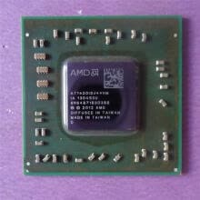 -1pcs/lot AMD AT1450IDJ44HM   100% brand new and original processor on JD