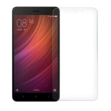 875061539-KOOLIFE Tempered Glass Screen Protector for Xiaomi Redmi Note4x on JD