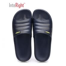 875062322-Interight Light Soft Bathroom Slippers on JD