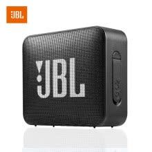 Discount audio generator with Free Shipping – JOYBUY COM