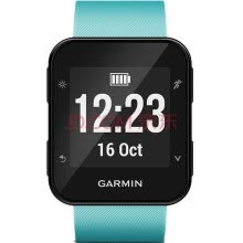 -Garmin Forerunner 35 GPS Running Smartwatch on JD