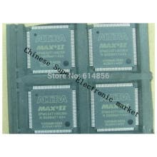-20pcs EPM240T100C5N EPM240T100 QFP100 IC on JD