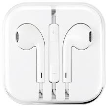 -BIAZE in-ear earphone for iPhone 6/5s/6s/Plus, iPad 4/5, Air 2 Mini/3/4 on JD