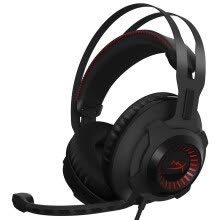 game-extensions-Kingston HyperX Gaming Headset on JD