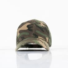 hats-caps-BDLJ 2018 Snapback Camouflage Tactical Hat Army Tactical Baseball Cap Unisex ACU CP Desert Cobra Camo Camouflage Hats on JD