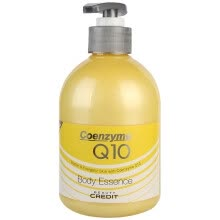 -SOMANG Jeju Island Centennial Grass Body Lotion 500ml on JD
