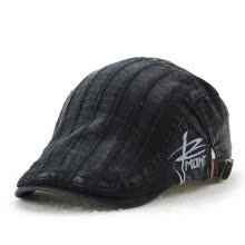fc1176f0196 Discount retro hat with Free Shipping – JOYBUY.COM