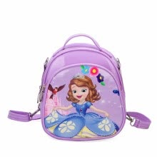 school-bags-Wei's Girls Shoulder Bag Messenger Bag B-TIMI232 on JD