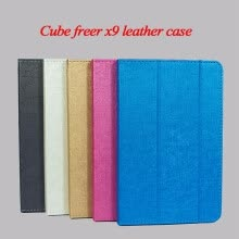 -8.9inch Leather PU Case For CUBE Freer X9 U89 Table PCt, Protective Cover Case For ALLDOCUBE Freer X9 U89 on JD