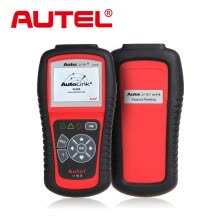 diagnostic-test-measuring-tools-Autel автоссылки AL519 ODBII / EOBD код Авто сканер инструмент Multi-языков on JD