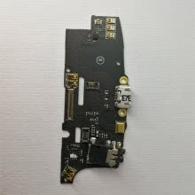 circuits-For Mann X1 USB Plug Charge Board USB Charger Plug Board Module For AGM X1 Smartphone Repair parts+Track Number on JD