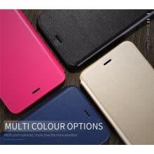 X-Level Phone Case For Sony Xperia XZ/XZS/XZ Premium/XZ2 Premium Luxury Slim Flip PU Leather Concise