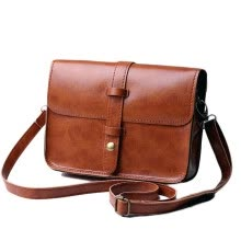 -New Flap Bag fashion women messenger bags Tote Shoulder CrossBody Bag Sac a Main Femme de Marque Casual Simple Style on JD