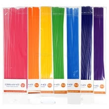 printers-3D printing material 22 Colors filament  To Choose For 3D Printing Pen 3D Printer(1 colour) on JD