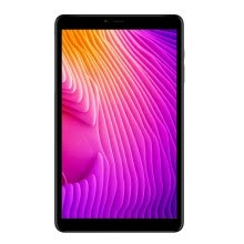 -Chuwi Hi9 Pro 8.4inch Android 8.0 MT6797 3GB+32G 8MP+5MP 4G Dual SIM LTE Phablet on JD