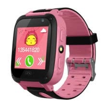 -Bluetooth Smart Watch Phone Mate GSM SIM для iPhone Android Samsung HTC LG on JD