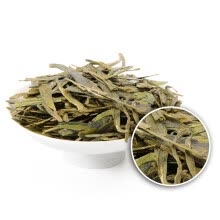 -Long Jing * Dragon Well Green Tea Free Ship * ON SALE * on JD