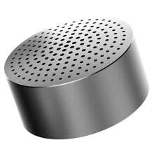 -Xiaomi MI Mini Wireless Bluetooth Speaker on JD