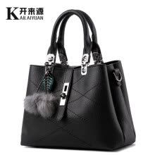 329107d062b0 Women Handbag Messenger Shoulder Bag Large Tote Ladies Purse Bag