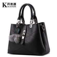 329107d062b0 Women Handbag Messenger Shoulder Bag Large Tote Ladies Purse Bag