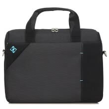 -Soarpop Laptop Bag Waterproof Fabric14-inch on JD