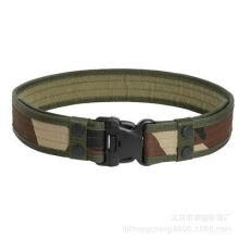 belt-buckles-U.S. Army Style Combat Belt Quick Release Men Waistband Outdoor Hunting Girdle A on JD