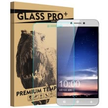 875061539-KOOLIFE Tempered Glass Screen Protector for Letv 1S X500/COOL1/1c on JD