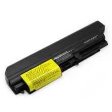 -Replacement Brand New Laptop Battery for IBM Levono ThinkPad R61i R61 T61 T400 series 42T5225 42T5227 42T5262 42T5264 42T5229 on JD