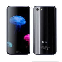 -Elephone S7 4G Smartphone on JD
