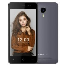 -Leagoo Z5 MT6580M Quad Core 1GB RAM 8GB ROM 5.0 Inch 3G WCDMA Smartphone on JD