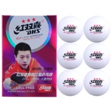 87505-DHS Table Tennis White on JD