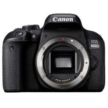 -Canon (Canon) EOS 850D SLR camera SLR kit (EF-S 18-55mm f/4-5.6 IS STM SLR lens) on JD