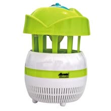 -Home mosquito lamp mosquito killer mosquito mosquito mosquito inhalation electronic insect repellent 022 on JD