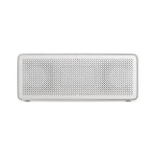 -Xiaomi Square Box Bluetooth Speaker 2 on JD