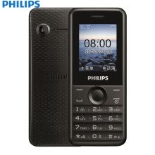 mobile-phones-Philips E103 phone on JD