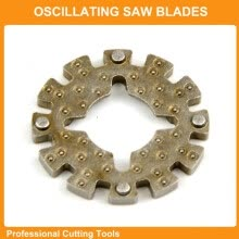 -1 pc Oscillating multi tools shank adapter fit for all kinds of multimaster power tools Oscillating Saw blades Adapter on JD