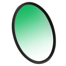 lens-filters-Sidand (sidande) MC UV67MM professional multi-layer coating UV mirror ultra-thin filter high-definition protective mirror (for 7D / 70D / 60D / D90 / D7000 part of the lens) on JD