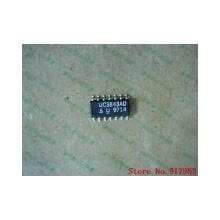 -Free shipping 10PCS 100% NEW  UC3843D UC3843AD on JD