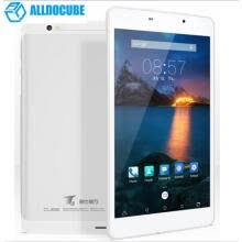 -8-дюймовый Alldocube T8 Plus / Cube t8 ultimate 1920 * 1200 Телефонный планшетный ПК MTK8783 Octa Core Android 6.0 2GB Ram 16GB Rom on JD