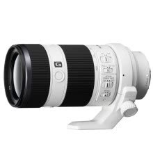 camera-lenses-Sony (SONY) full-frame telephoto zoom G master lens FE70-200mm F2.8 GM OSS (SEL70200GM) black on JD