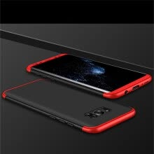 3 in 1 Full Protection Case for Samsung Galaxy S8 Plus 3 in 1 Ultra Slim Hard PC Protective Cover for Samsung S8 · -GANGXUN Samsung Galaxy J3 2017 ...