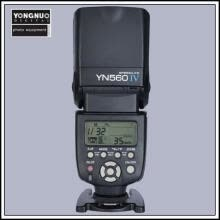 -Yongnuo YN-560 IV Flash Speedlite for Canon Nikon Pentax Olympus DSLR Cameras (fujifilm) on JD